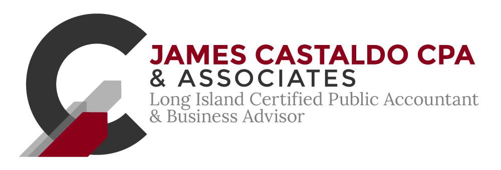 James Castaldo C.P.A. & Associates